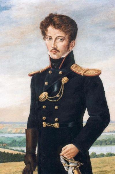 Theodor Koerner