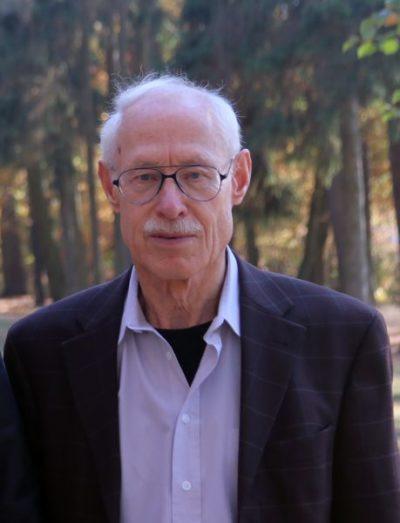 Jens-Jürgen Ventzki