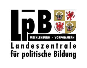 Landeszentrale für politische Bildung Mecklenburg-Vorpommern