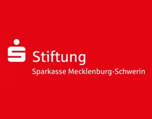 Stiftung Sparkasse Mecklenburg-Schwerin